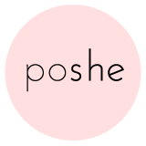 poshe.pl boutique